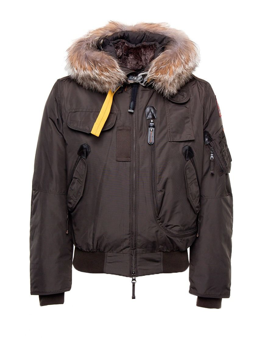 parajumpers 95