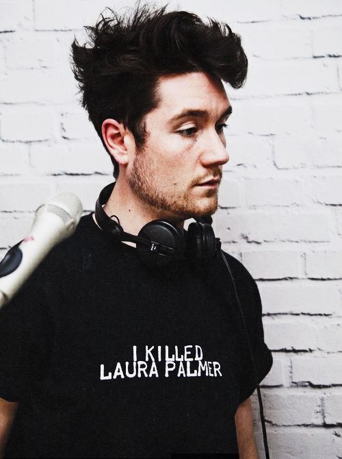 what is bastille laura palmer about