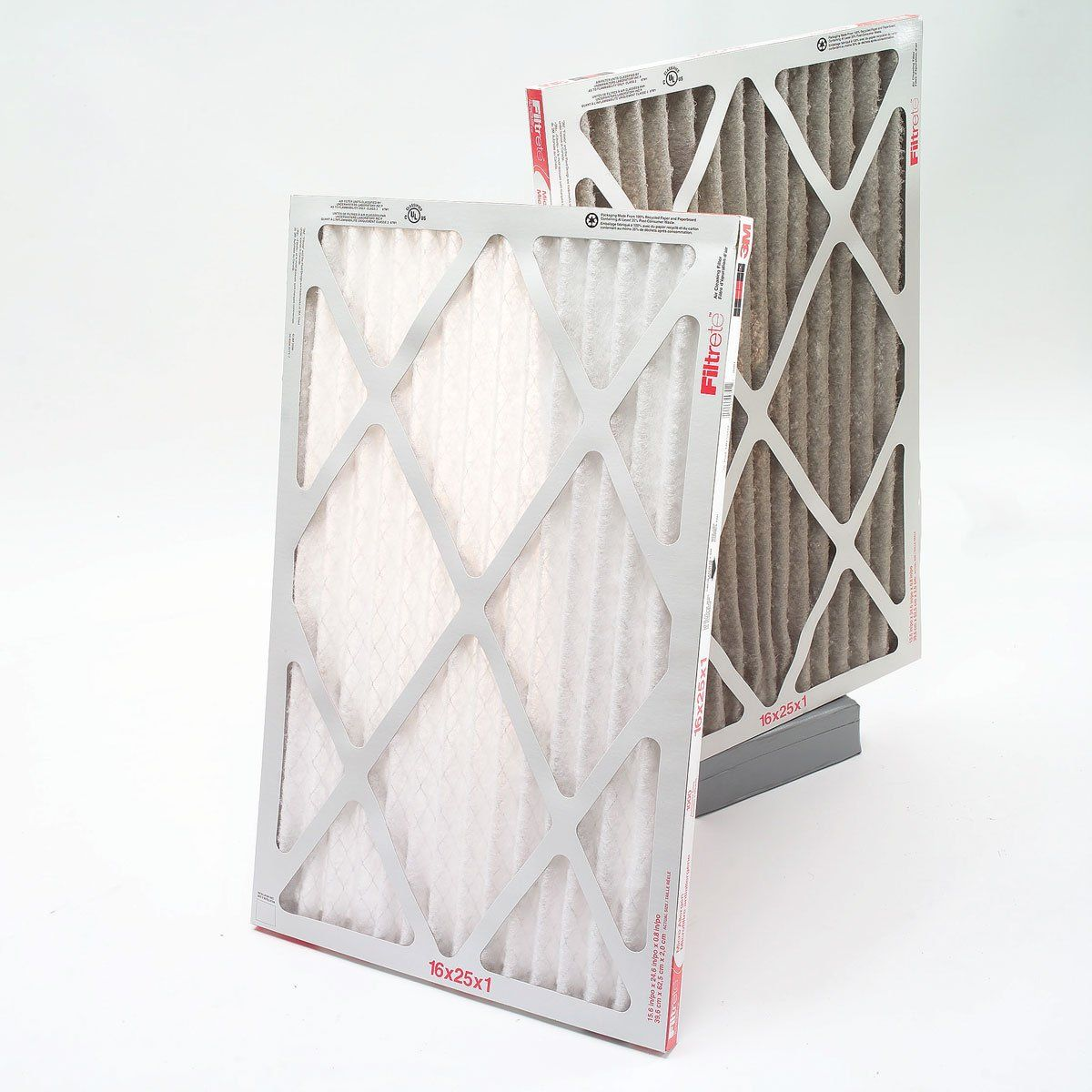 5 Things Everyone Needs To Know About Changing A Furnace Filter Furnace Filters Home Maintenance Cold Room