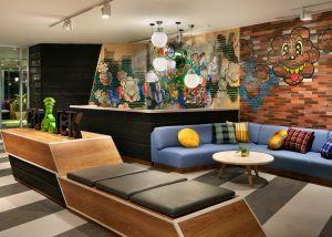 portfolio - domisilium studio   desain ruang kerja, rumah