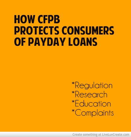 24/7 instant cash loans picture 7
