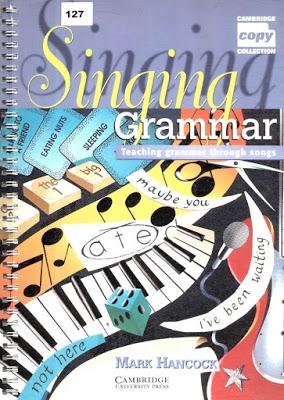 Free Download English Courses Grammar Grammar Teaching Grammar Free English Courses