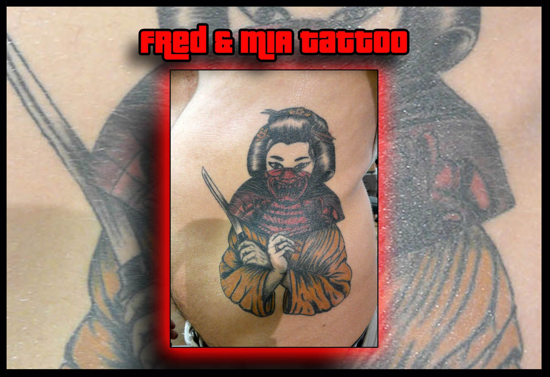 www.fredetmiatattoo.com https://www.facebook.com/fredetmiatattoo https://twitter.com/fredetmiatattoo https://www.facebook.com/tattooontheweb https://twitter.com/tattoontheweb