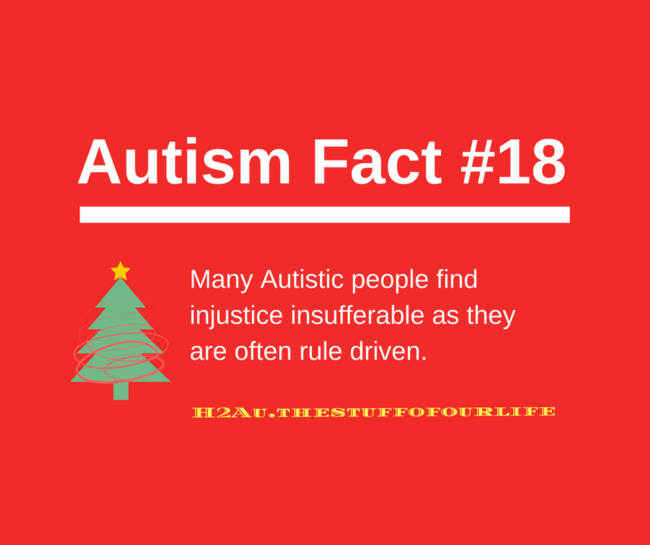 Pin by Quinn on Neurodivergency Autism facts, Autism