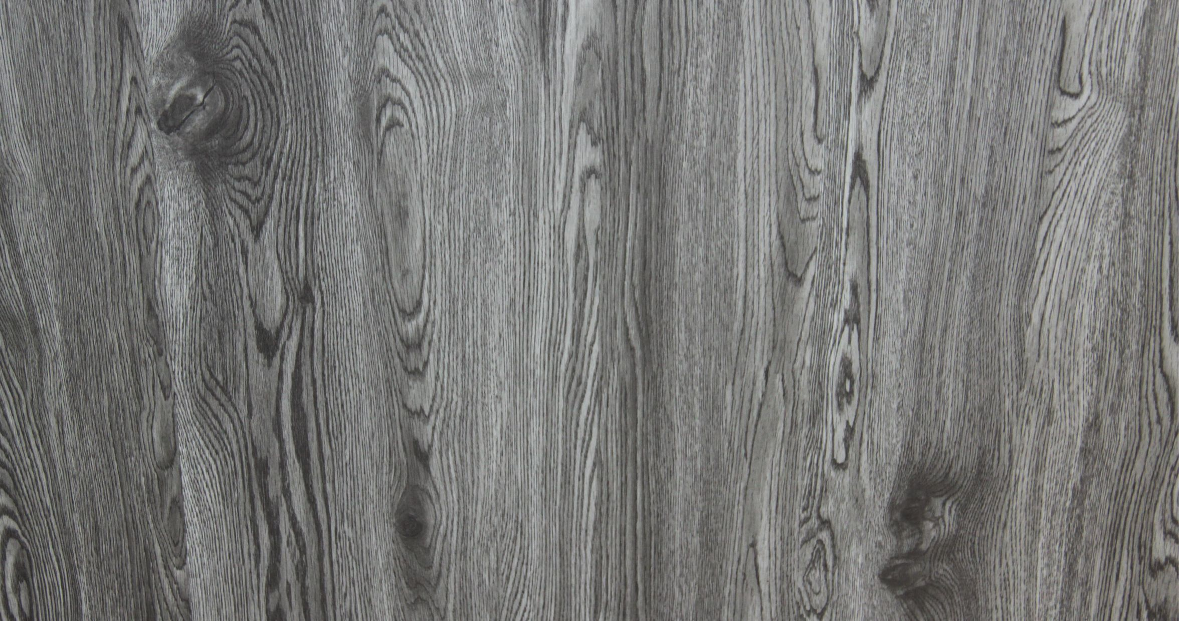 Linoleum Grau Grey Stain Wood Furniture Grey Wood Vinyl Flooring Wood Grain