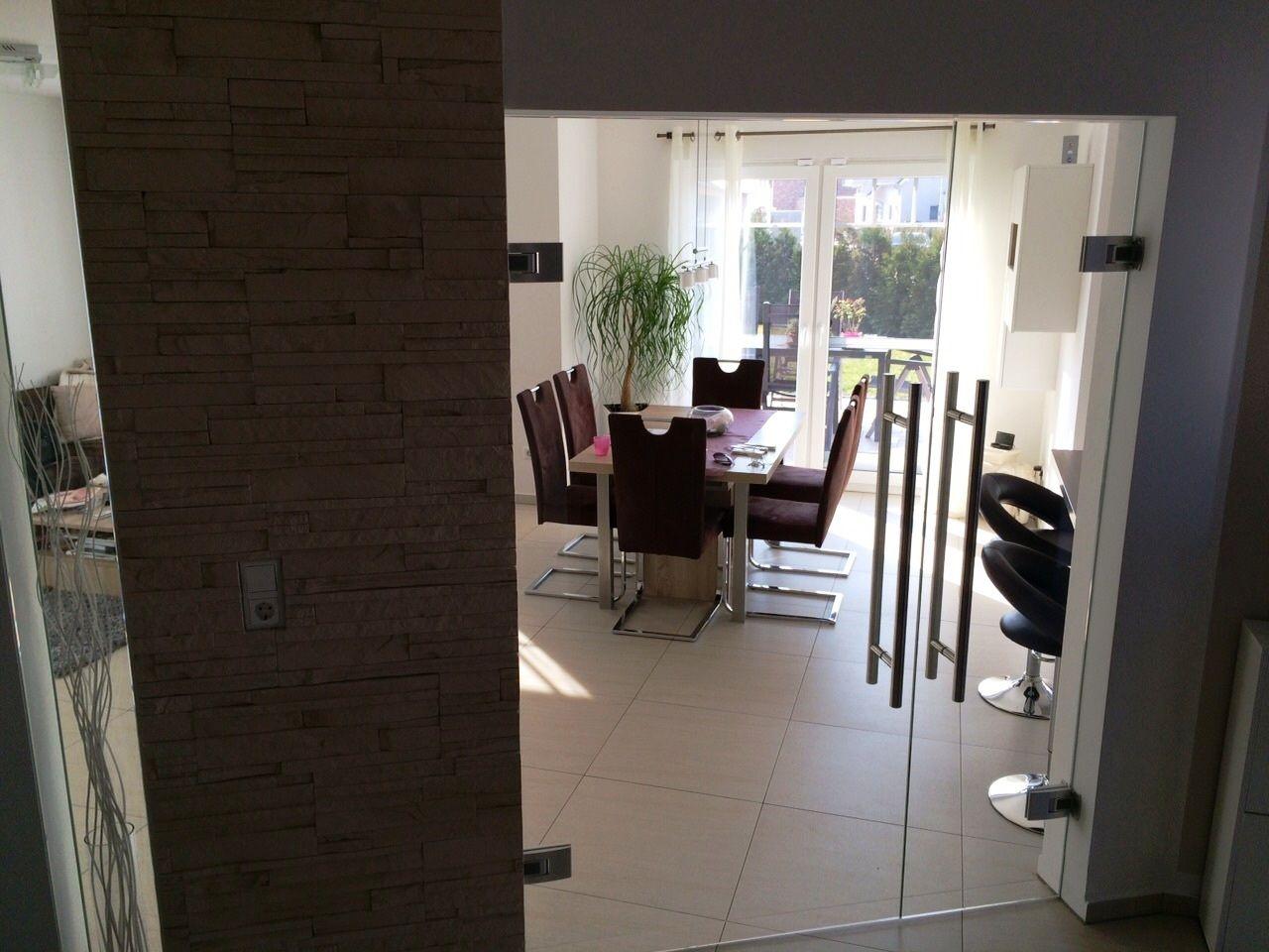 Wohnzimmer Glastür ~ 14 besten türen bilder auf pinterest innenarchitektur diele und