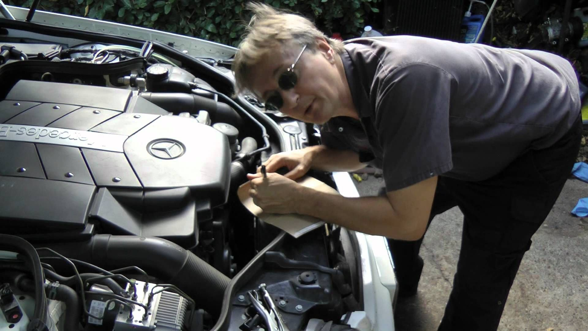 How Much Is A Fan Belt For Car Best 2018 Timing Ford Explorer To Install Replace Broken Serpentine 4 0l