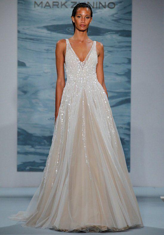 Wedding Dresses Kleinfeld - Wedding Photography