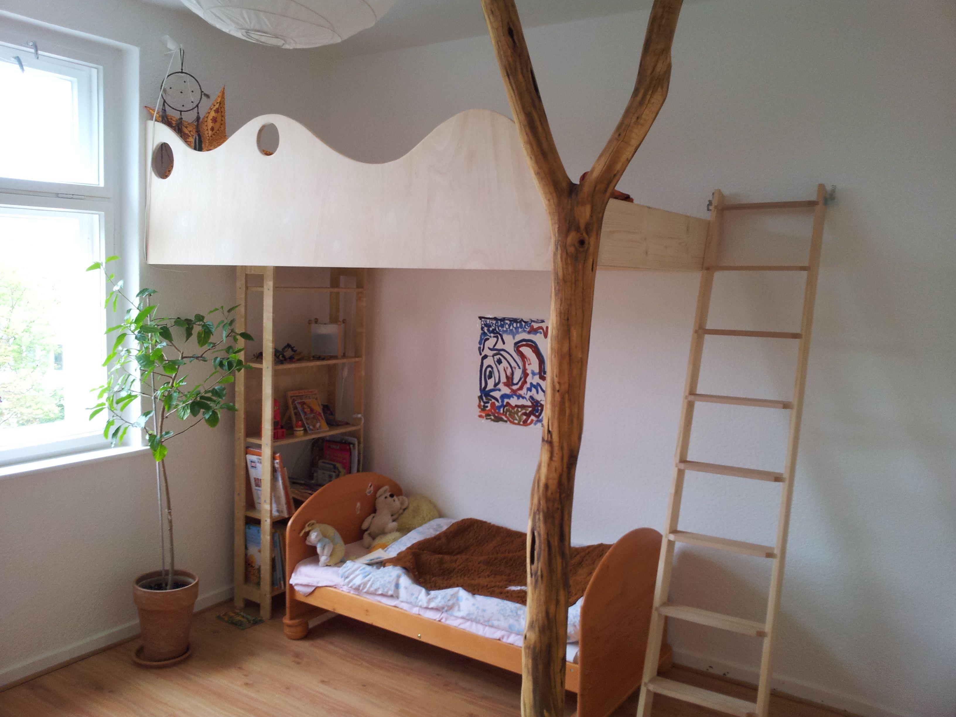 Hochebene Kinderzimmer ~ 111 besten kid`s bilder auf pinterest kinder zimmer
