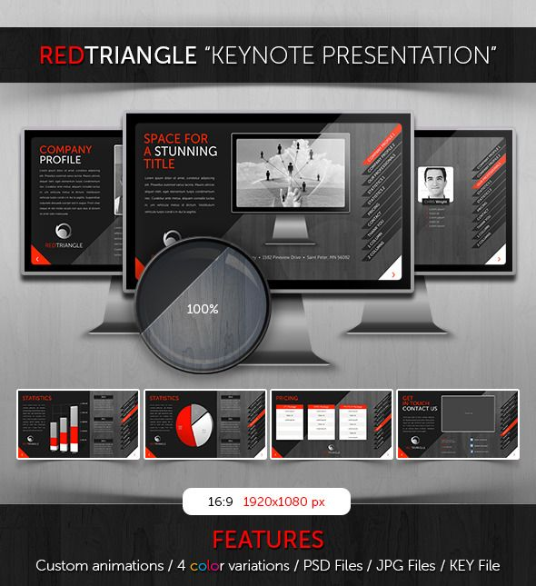 A Modern Presentation Special For A Agency Or Any Type Of Business Easy To Change Colors Text Phot Background For Powerpoint Presentation Powerpoint Keynote