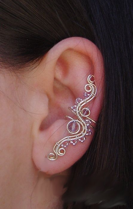 this is a really cool one in my opinion jewlery pinterest