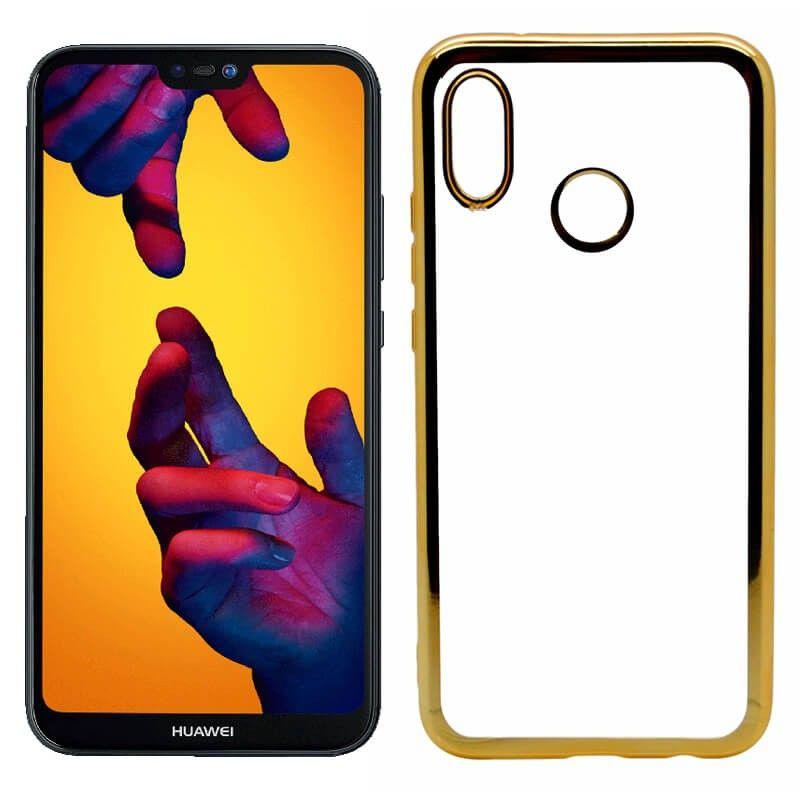 Pin De Case N Point En Iphone Plus 6 Fundas
