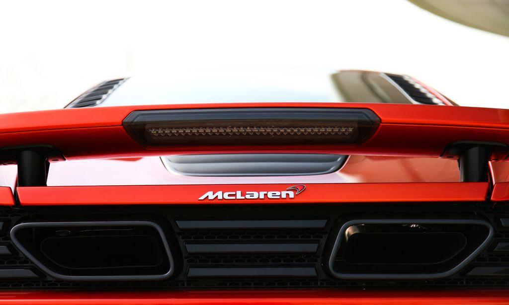 Mclaren My Transformers Pinterest Cars Dream Cars And Car Logos