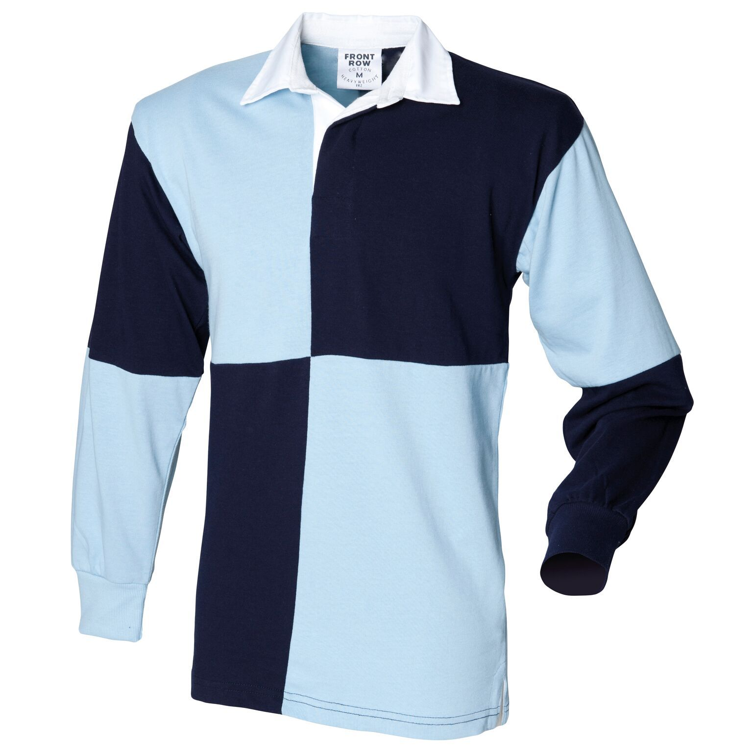 Quartered Rugby Style Polo Shirt In 2020 Rugby Shirt Polo Shirt Rugby Fashion