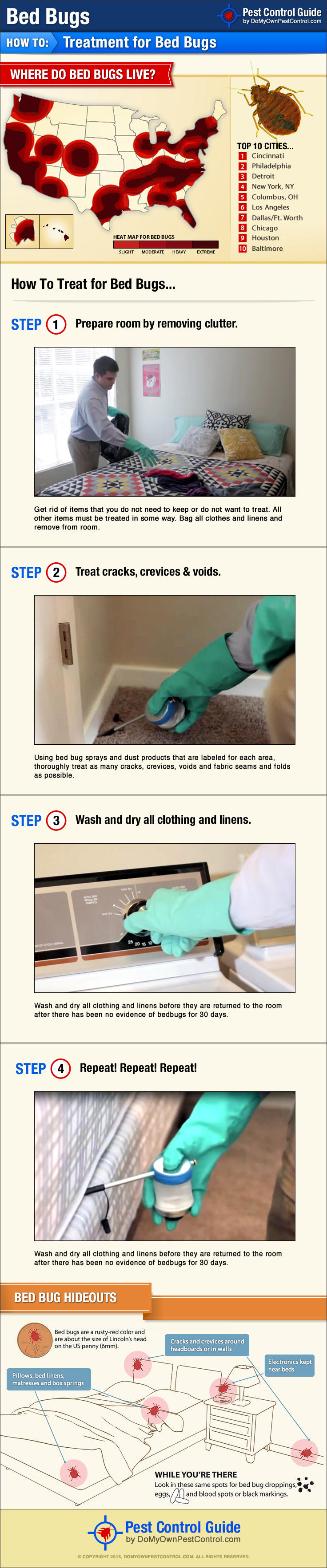 how to get rid of kill bed bugs yourself diy bed bug treatment bed bugs bed bugs. Black Bedroom Furniture Sets. Home Design Ideas