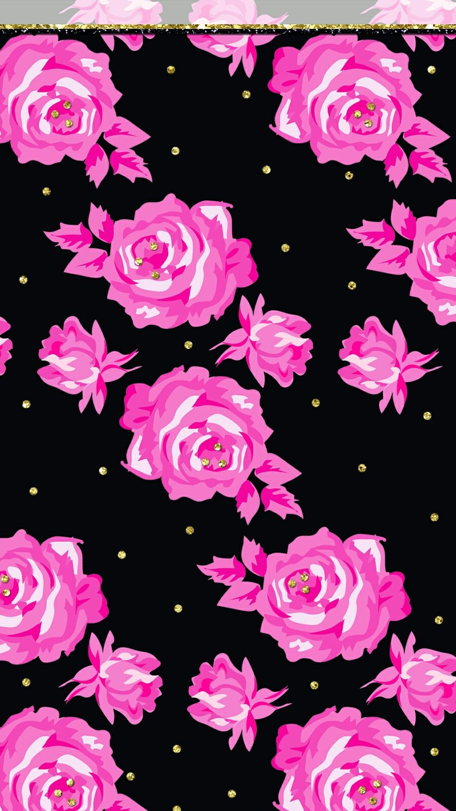 Beautiful Wallpaper Hello Kitty Rose - b2f7b3aed6a900c2fd890d9d6a186719  Best Photo Reference_715644.jpg