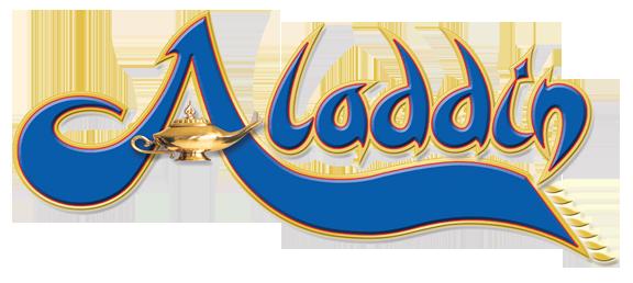 Http Wondersofdisney2 Yolasite Com Resources Aladdin Aladdinlogo Png Aladdin Clip Art Art Pictures