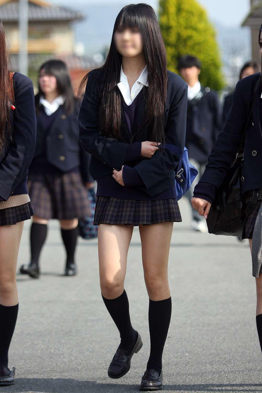 大野弥生 12歳 ヌード