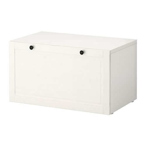 Us Furniture And Home Furnishings Ikea Ikea Toy Storage Storage