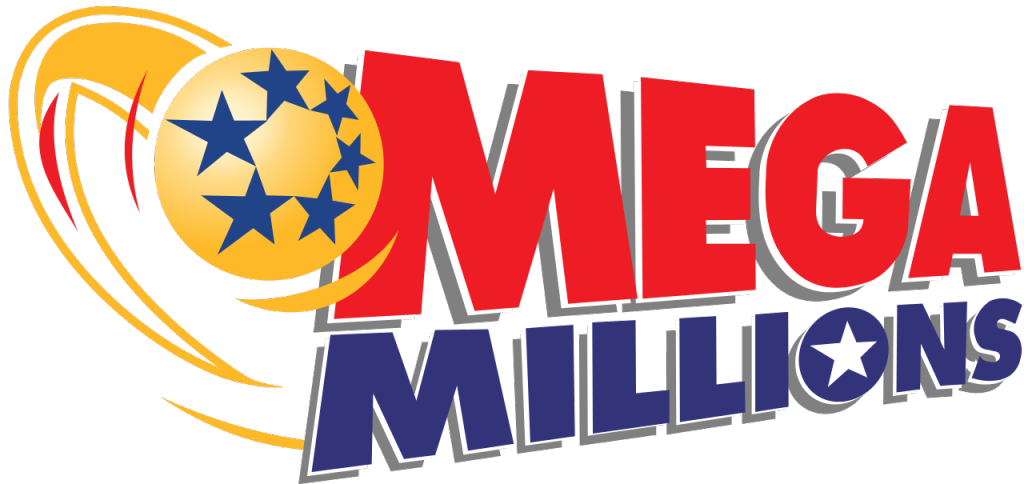 Winning Lottery Games Megamillions