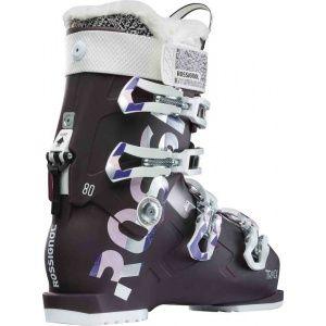 Buty Narciarskie Skiing Narty Snow Winter Buty Sport Zimowy Narty