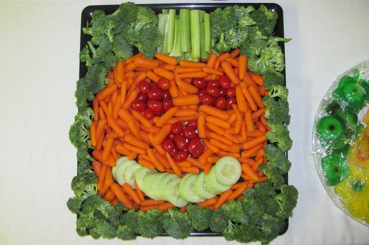 halloween vegetable platter my veggie tray halloween themed birthday party
