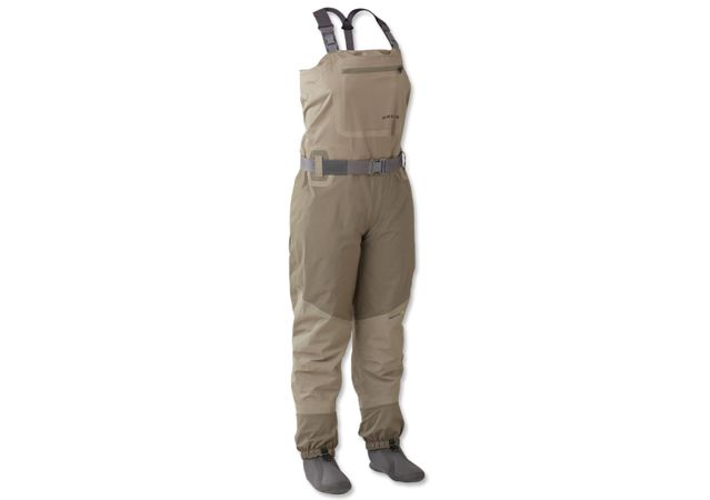 The Best Waders Orvis Women S Silver Sonic Convertible Top Fly Fishing Shirts Orvis Fly Fishing Waders