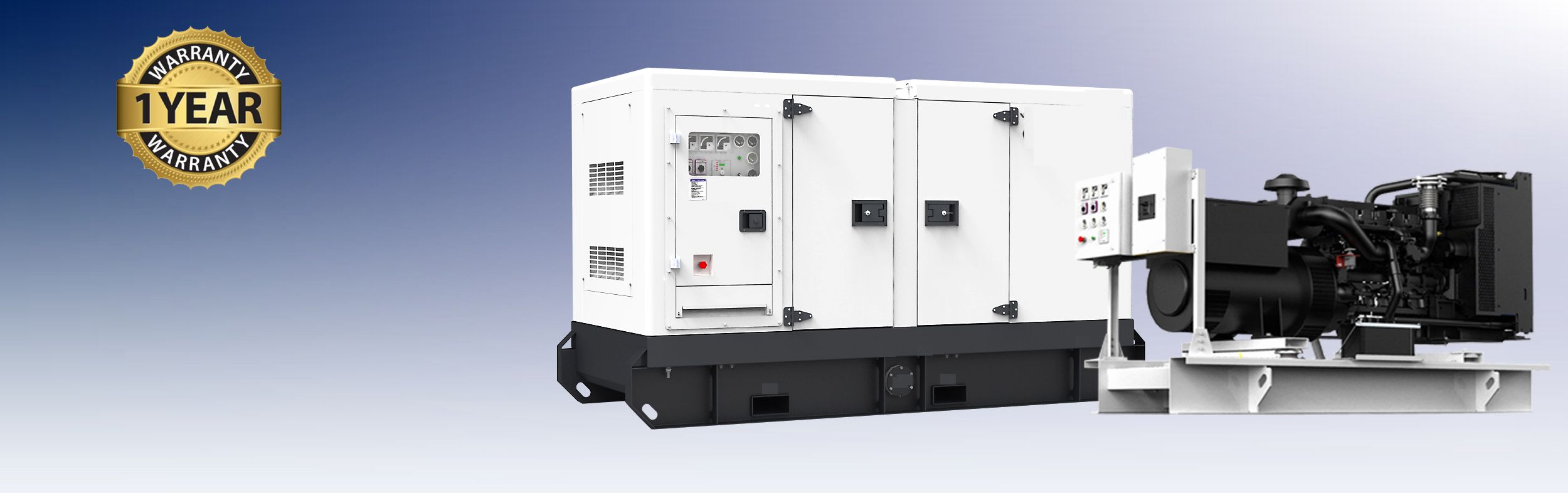 Ricardo 12 5kva 10kw Generator Generator Price Diesel Generators Alternator