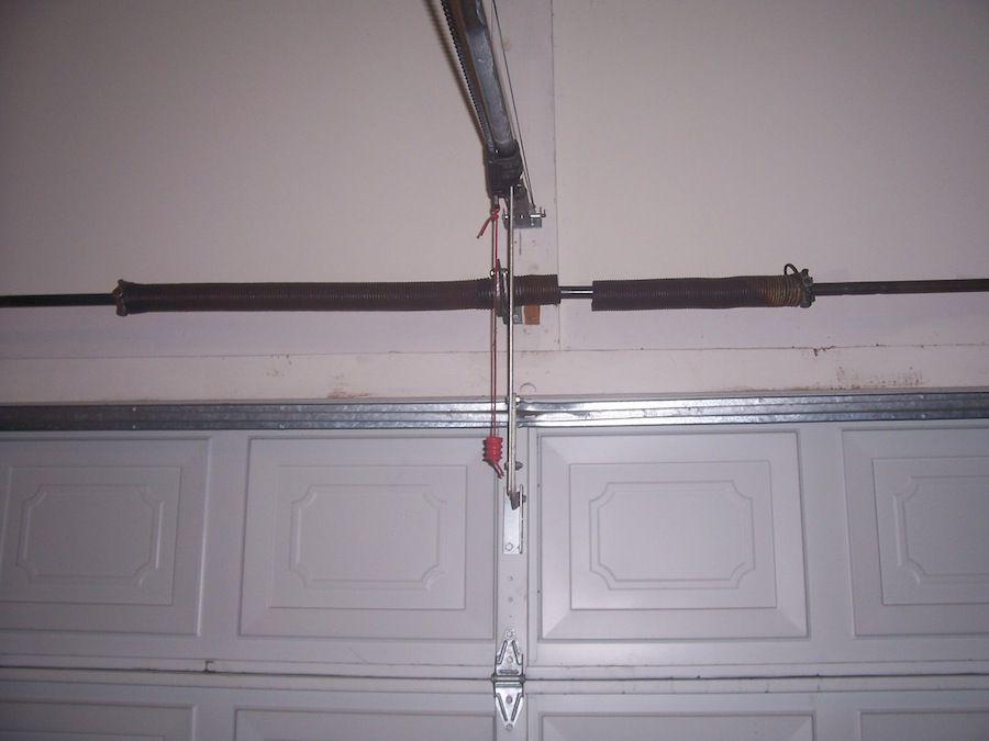 Garage Door Nation Gdn Is A Leader In Supplying Garage Door