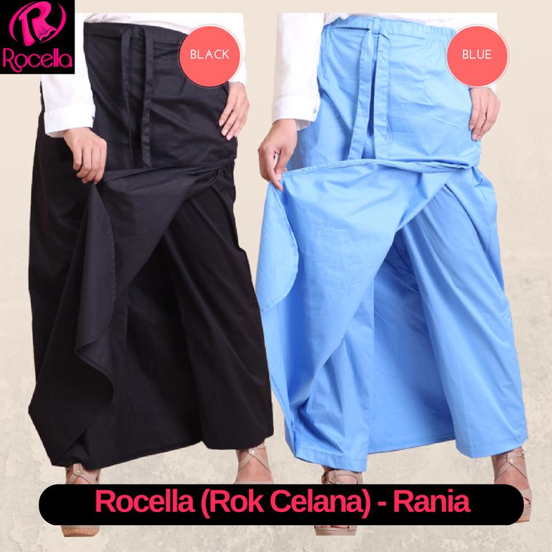 rok celana olahraga muslimah 9d86a18616