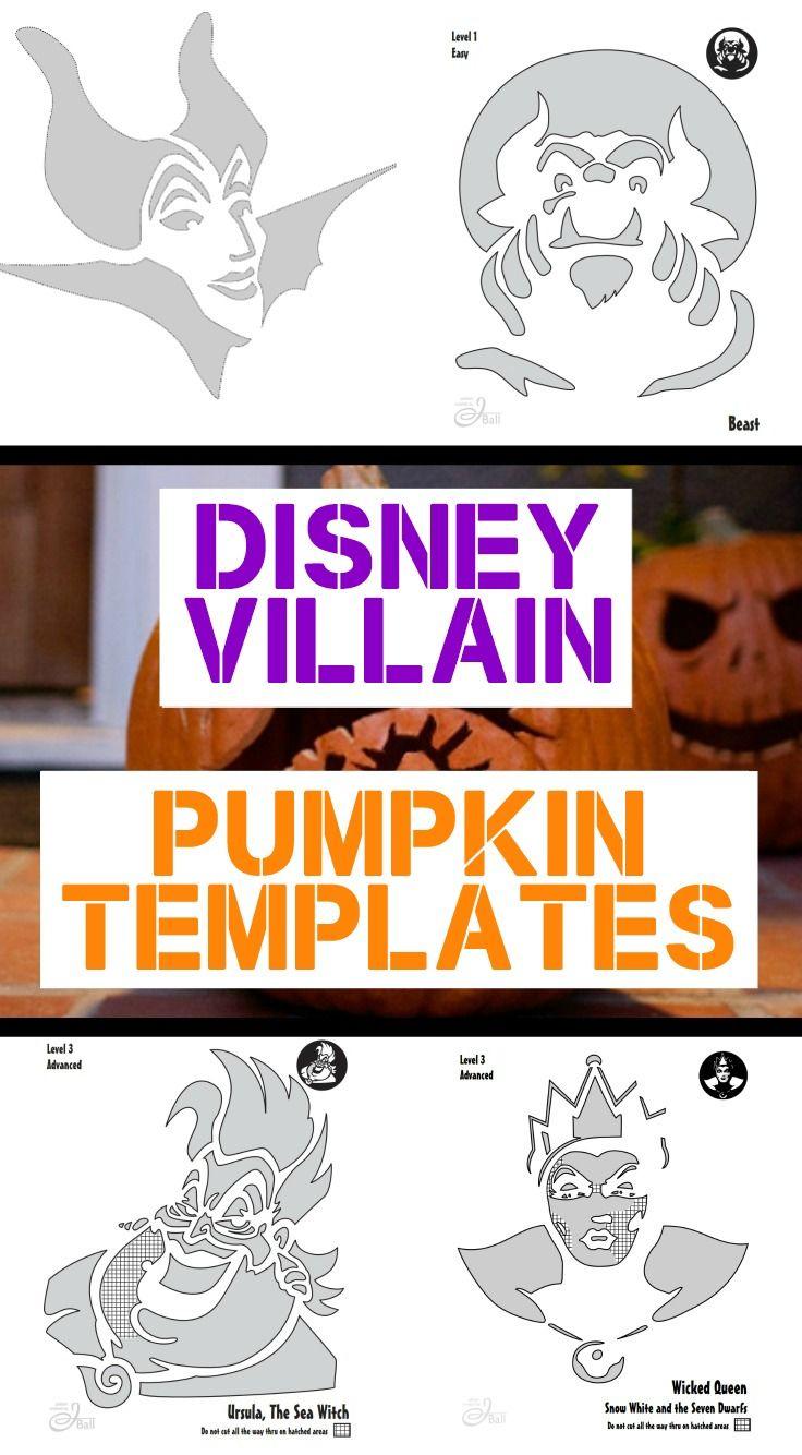 Disney Villains Book Series Mistress Of All Evil Holiday