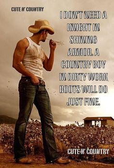 Cowboy Country Countryboys For More Cute N Country Visit Www Cutencountry Com And Www Facebook Com Cuteandcountry Country Boys Cute N Country Country Men