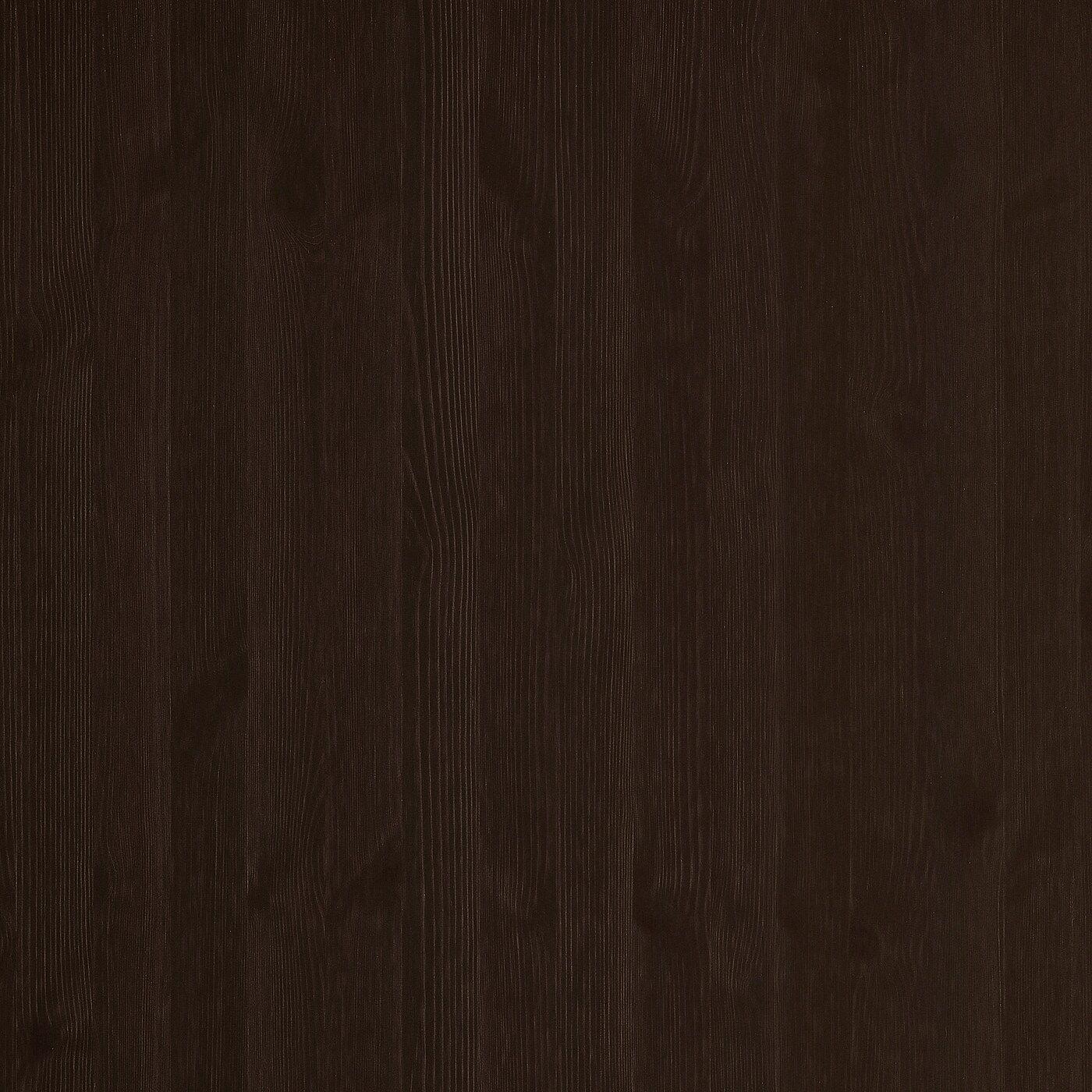 Hemnes Kleiderschrank Offen Schwarzbraun Ikea Osterreich In 2020 Offene Garderobe Hemnes Und Hemnes Kleiderschrank