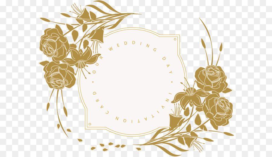 Pin By Johan Iskandar On Walimatul Urus Wedding Invitation Card Design Flower Wedding Invitation Flower Invitation