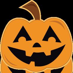 Free Halloween Clipart Halloween Clipart Free Halloween Clipart Halloween Stencils
