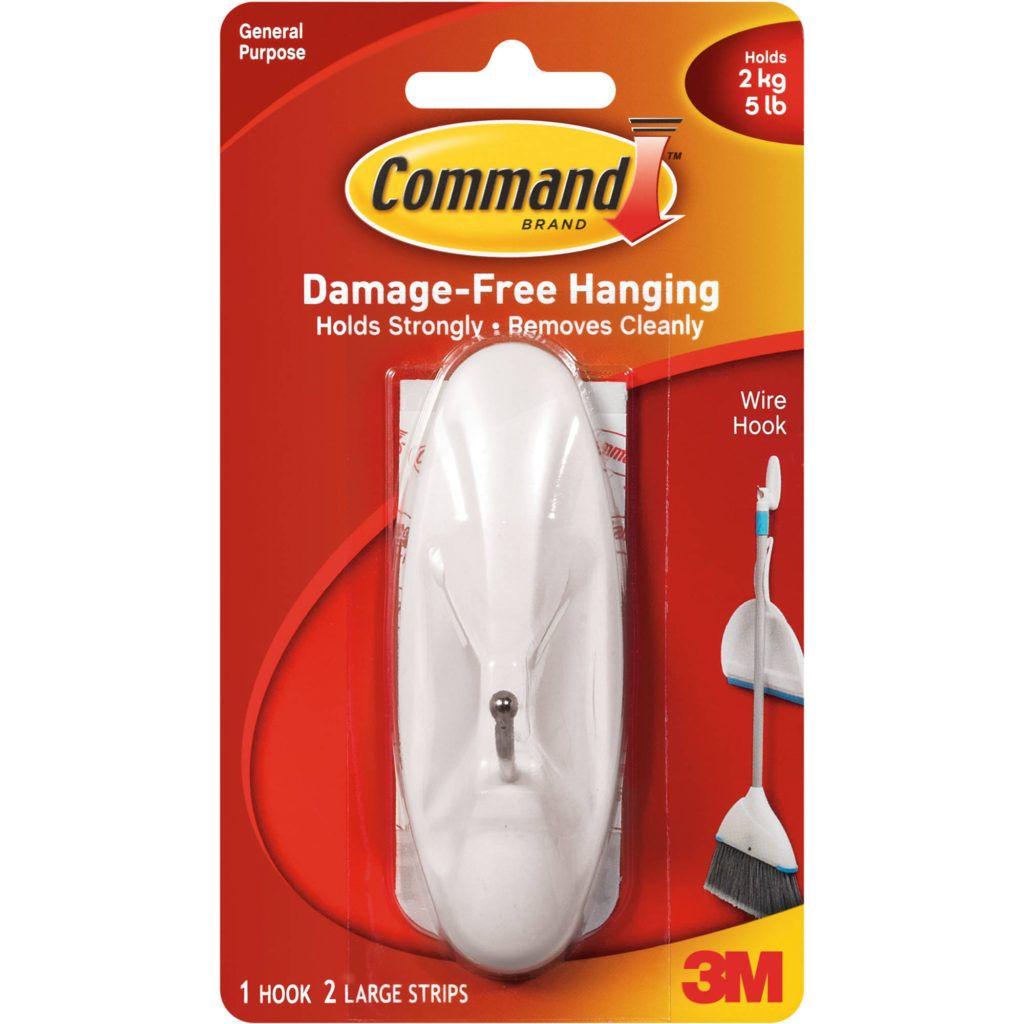 FREE Command Hooks + money-maker at Walmart  sc 1 st  Pinterest : walmart wiring money - yogabreezes.com