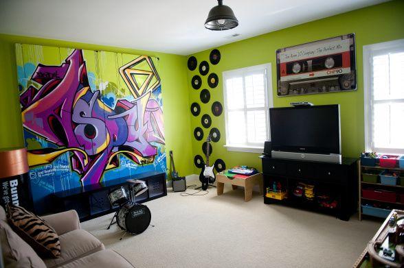 7 Top Playroom Design Ideas Playroom Design Kids Play Room