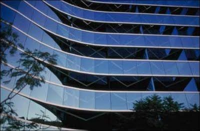 Low E Glass - Types and Benefits: Low e glass windows offer
