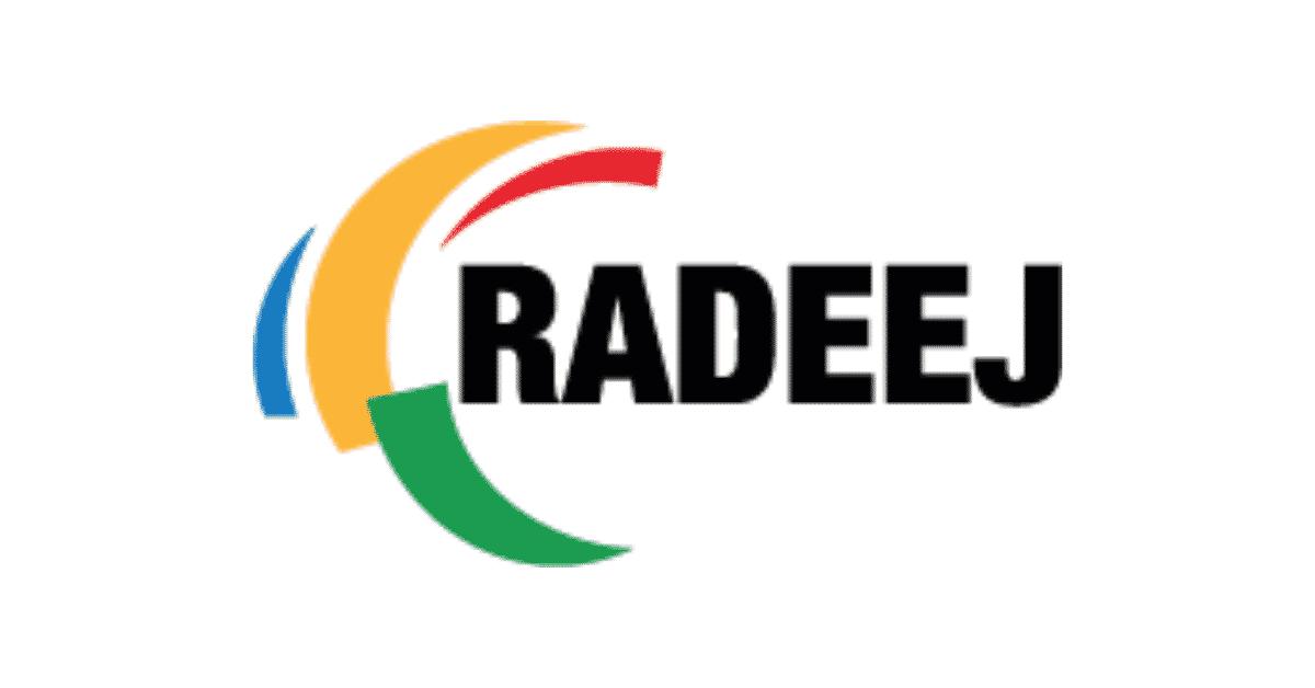 Concours Radeej 2020 32 Postes Resultats Definitifs Dreamjob Ma Formation Continue Dossier De Candidature Concours