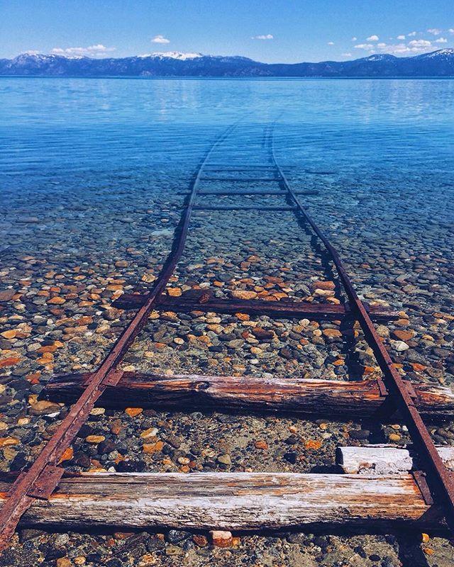 Lake Tahoe California Galaxy Note 3 Wallpapers Hd 1080x1920: Best 25+ Lake Tahoe Nv Ideas On Pinterest