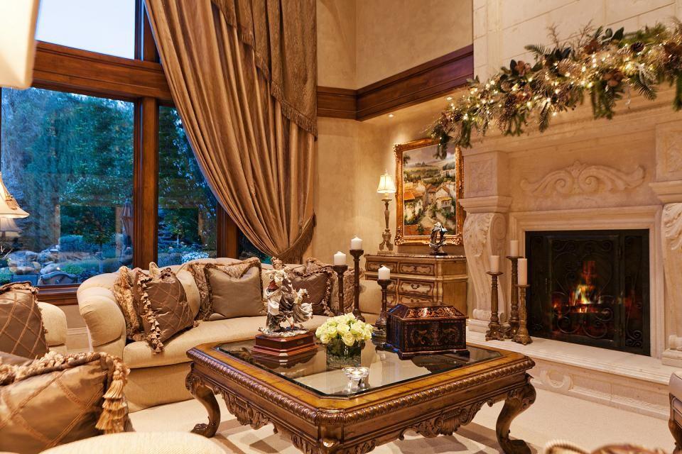 Lush, Private Holladay Estate Salt Lake City, UT Virtual