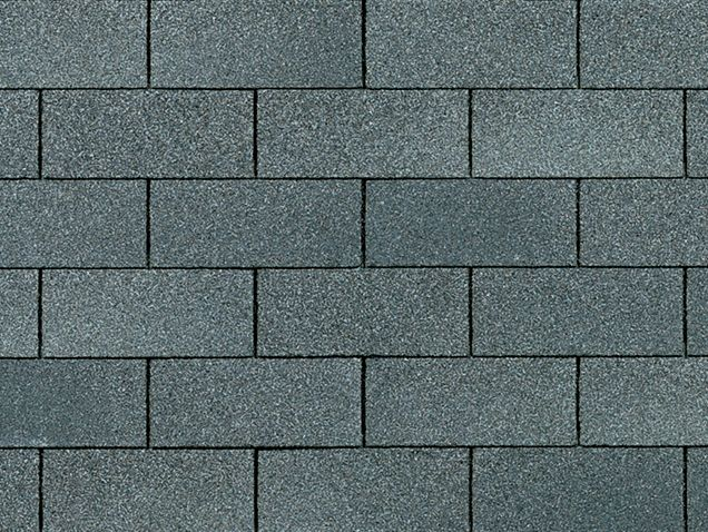 Best Estate Gray Architectural Shingles Roofing Shingling 400 x 300