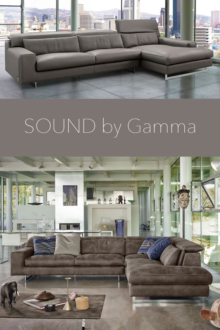 Sofa Set Kenya LB1002 China Lizz Furniture CoLtd Living Room
