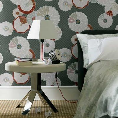 Love that gray Wallpaper Pinterest