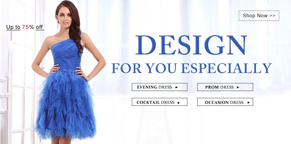 Amazing Uk Prom Dress Shops Online Picture Collection - Dress Ideas ...
