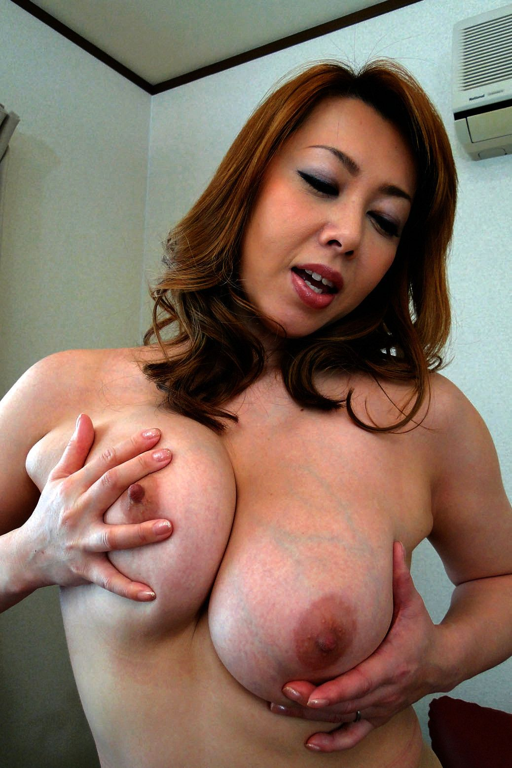 yumi nude photo Kazama