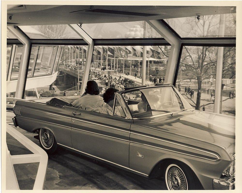 Pin By Anne Snyder On 1964 New York World S Fair World S Fair Skyway World