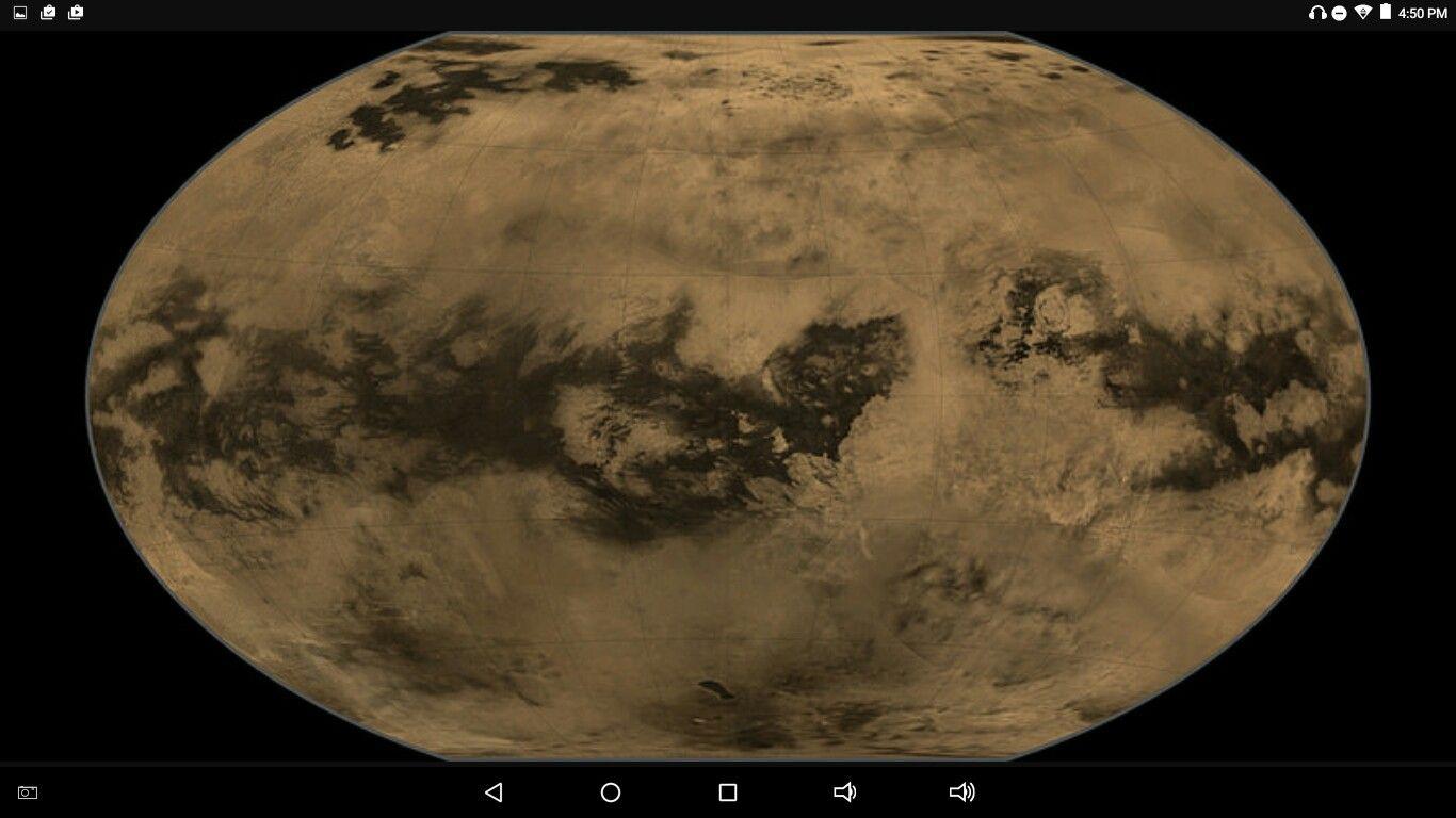 Sputnik Miranda: Frankenstein of the Solar System