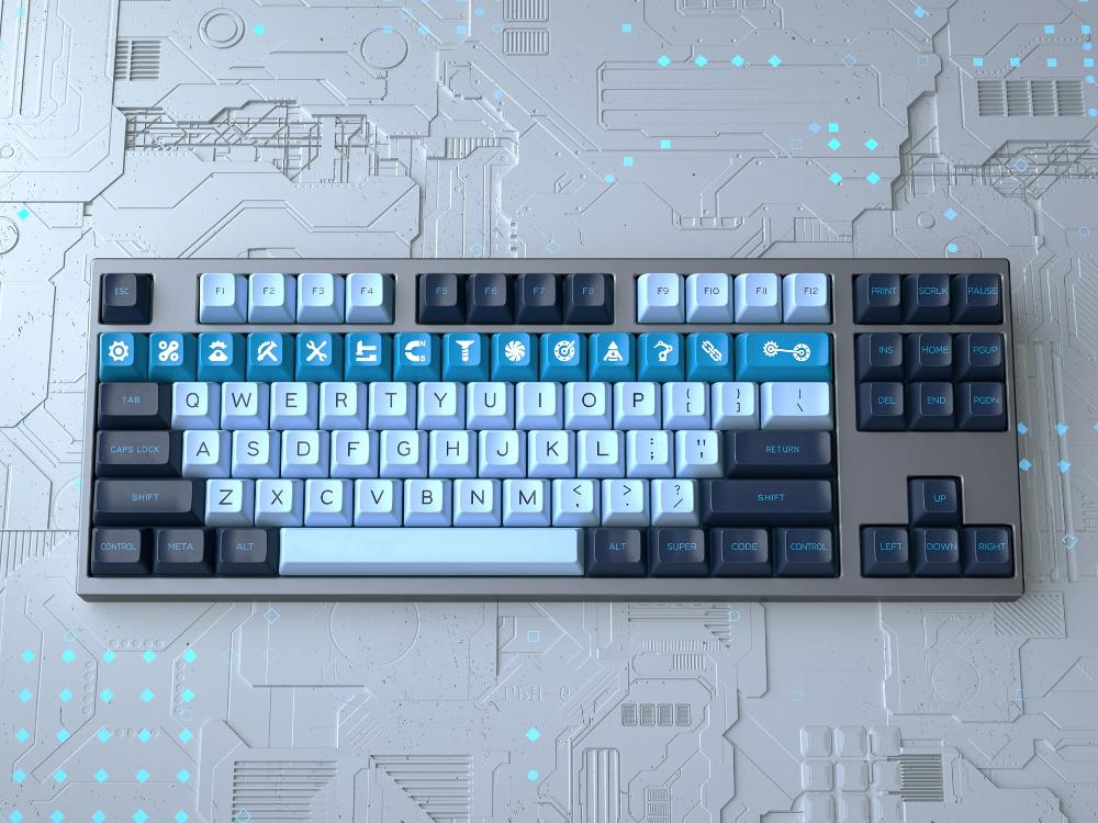 Pin On Mech Keyboards