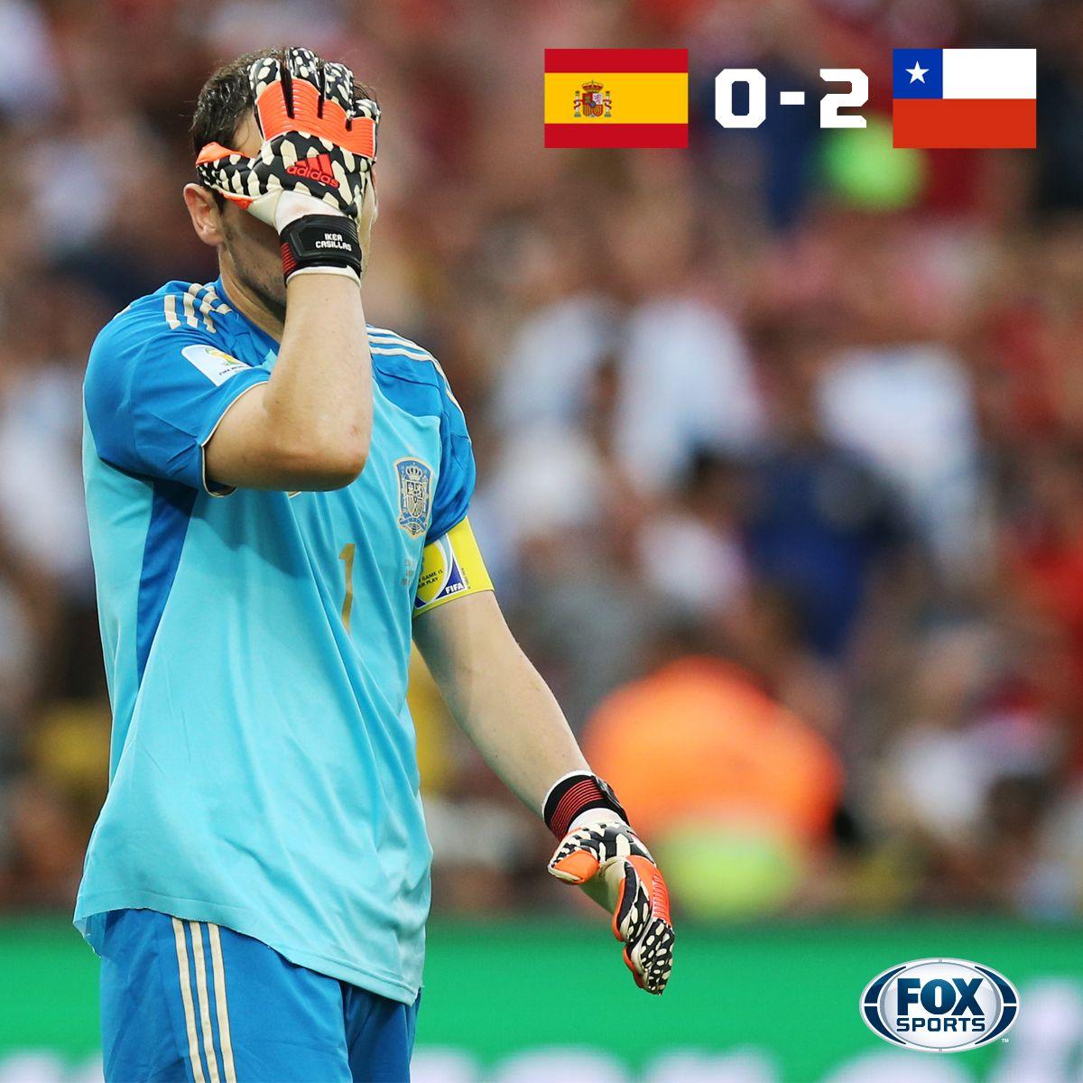 FOX Soccer Blog Photo Soccer, World cup 2014, Live soccer